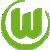 VfL Wolfsburg Wetten Tipp