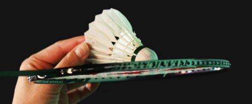 badminton-wetten