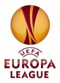 Europa League Sportwetten Tipps