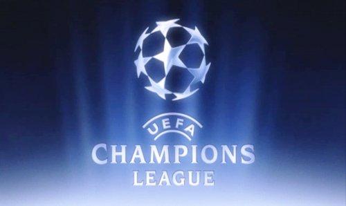 experten tipps champions league