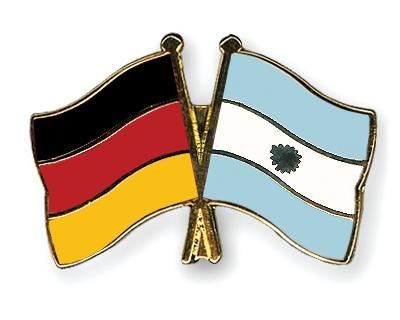 deutschland argentinien wetten