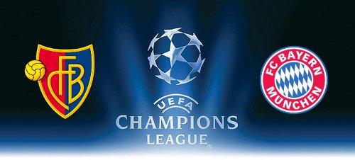 wetten champions league tipps