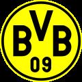 Borussia Dortmund Wetttipp