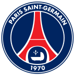 Paris Saint Germain Wetten Tipp