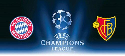 bayern münchen champions league sieger quoten