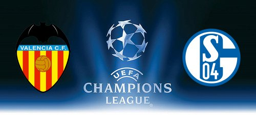 wetten champions league