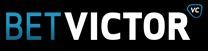Bet Victor Bonus