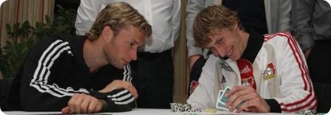 Everest_Poker_Soccer_Challenge_2008.jpg