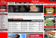 Intertops_Sportwetten_Bonus_Code.jpg