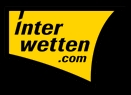 Interwetten_Sportwetten.jpg