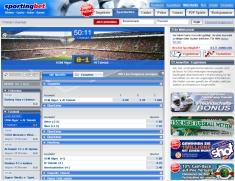 sportingbet_livewetten_wettbonus.jpg