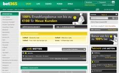 bet365_Sportwetten_Wettbonus.jpg