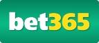 bet365_wettbonus.jpg