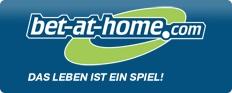 bet_at_home_wettbonus_wettgutschein.jpg