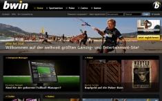 bwin_sportwetten_bonus.jpg