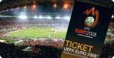 Euro_2008_Tickets.jpg