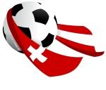 euro_2008_fussball.jpg